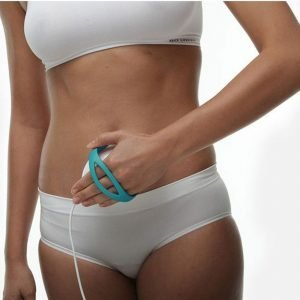 FDA approved pain relief device