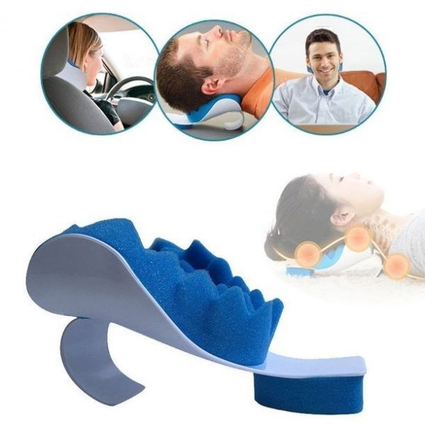 Real Ease Neck Support